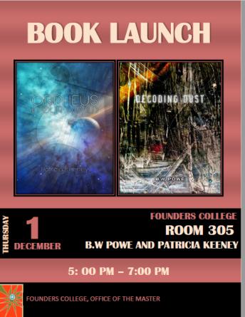 booklaunch